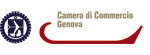 Camera di Commercio Genova